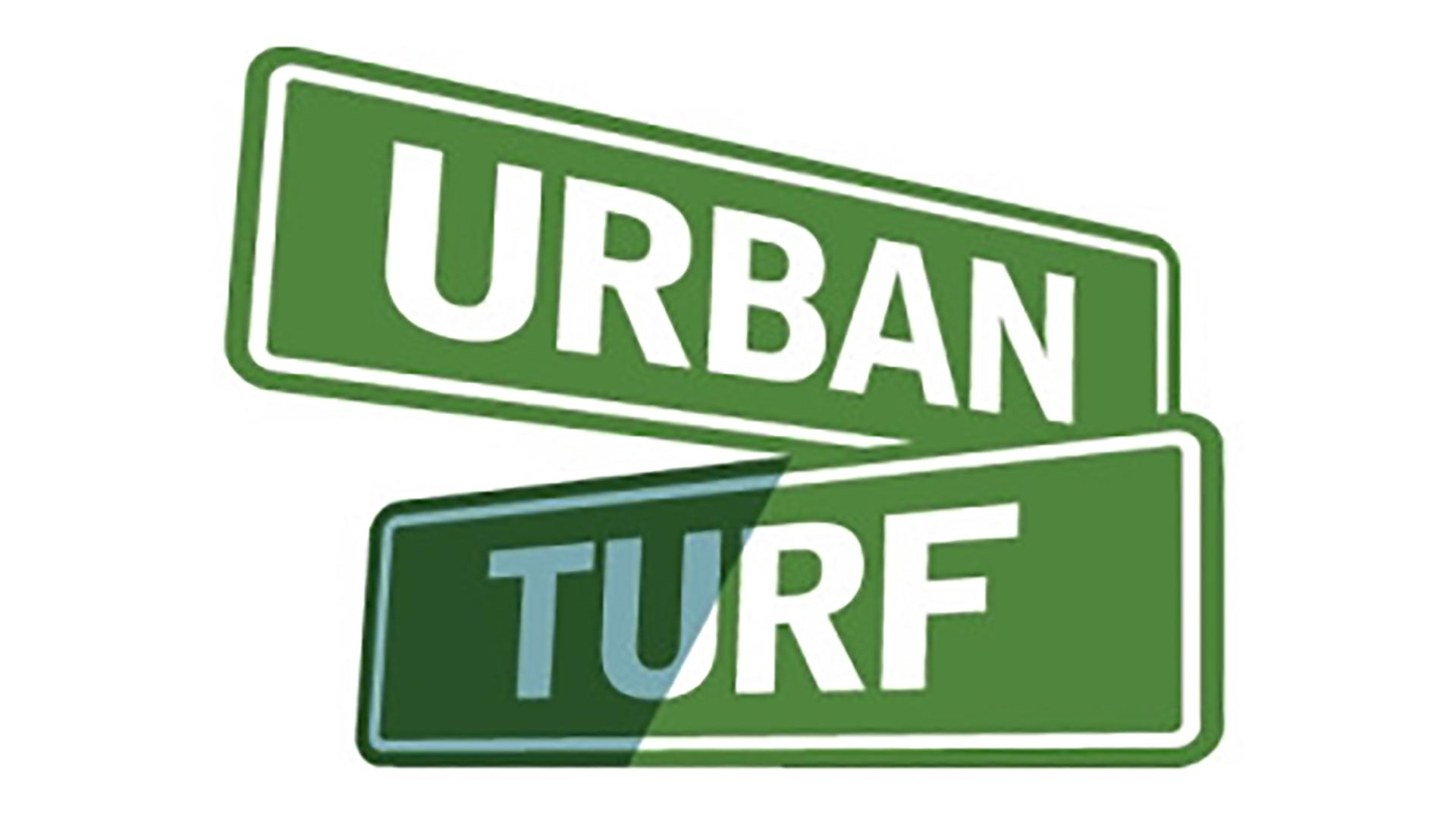 urbanturf.jpg