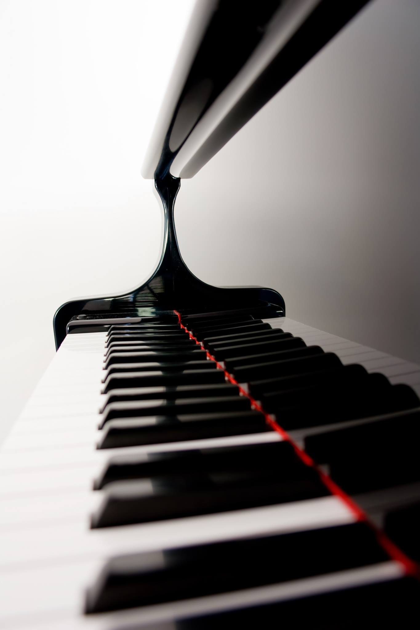pianio hang photo.jpg