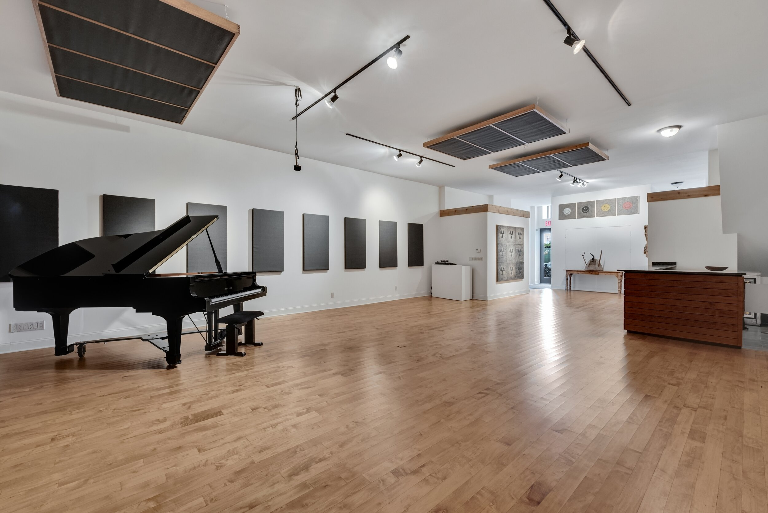 636-dean-street-gallery-003.jpg