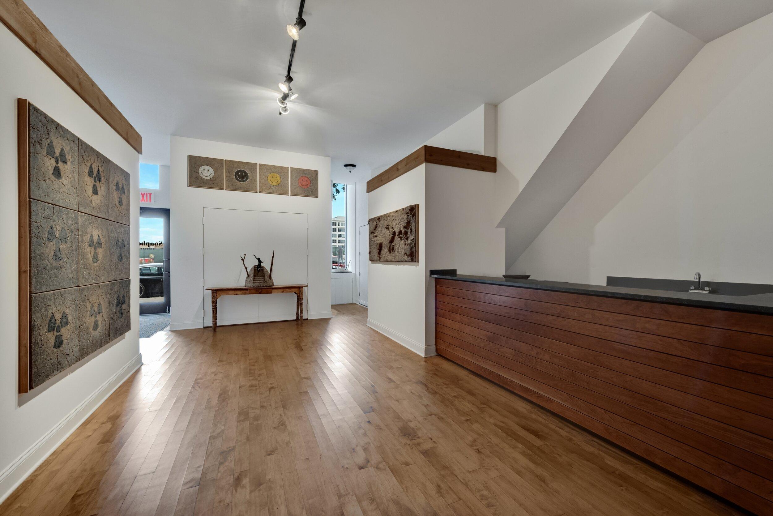 636-dean-street-gallery-015.jpg