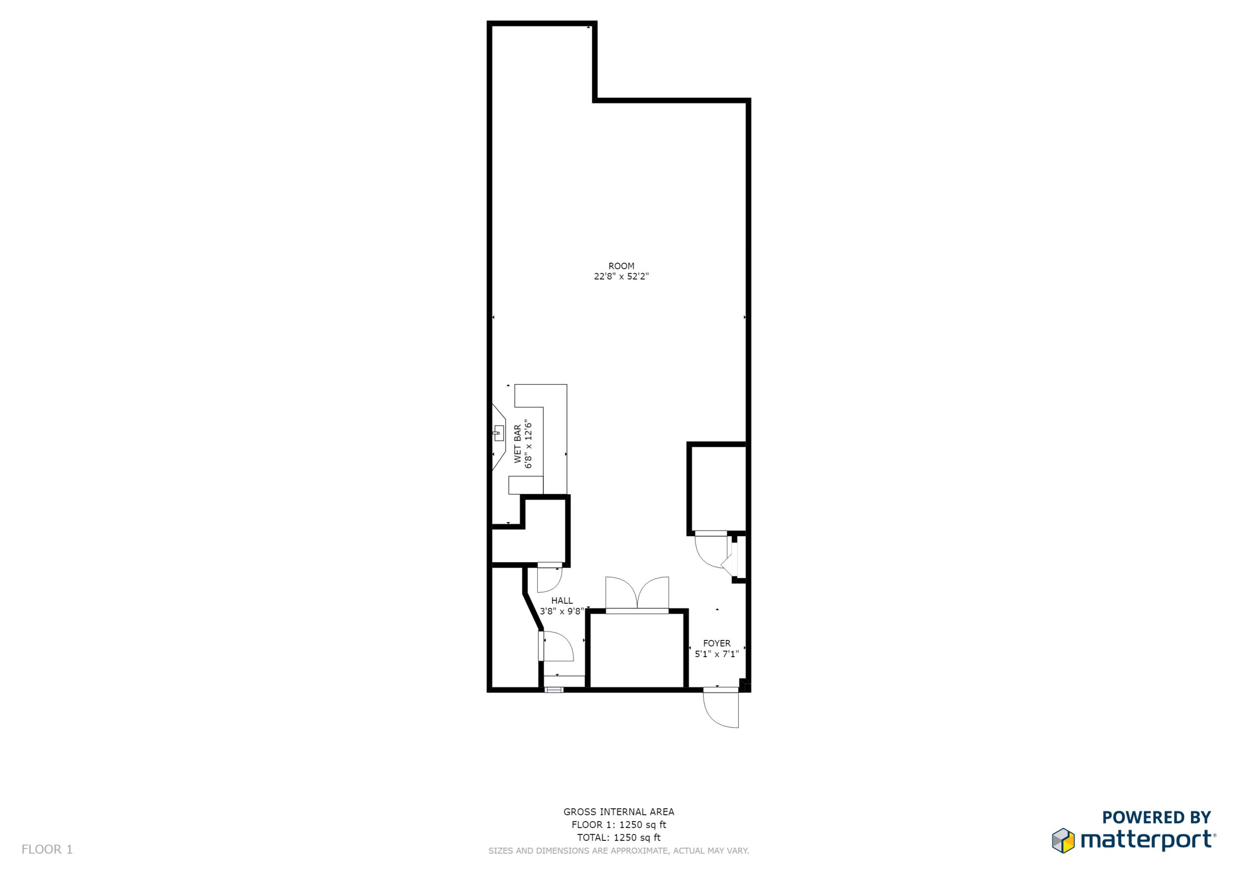 0_636-dean-street floor plan_0_1.png