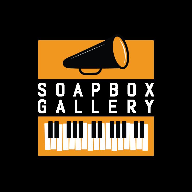 Soapbox_Logo Master_NEG.png