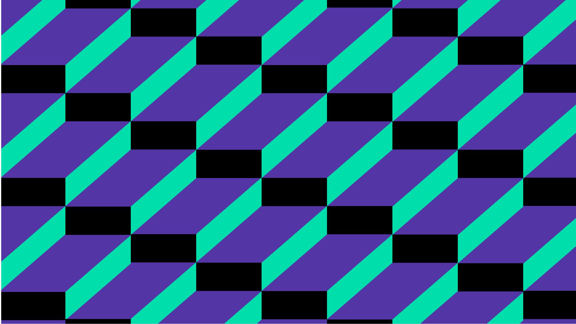 WH17_Pattern_021.jpg