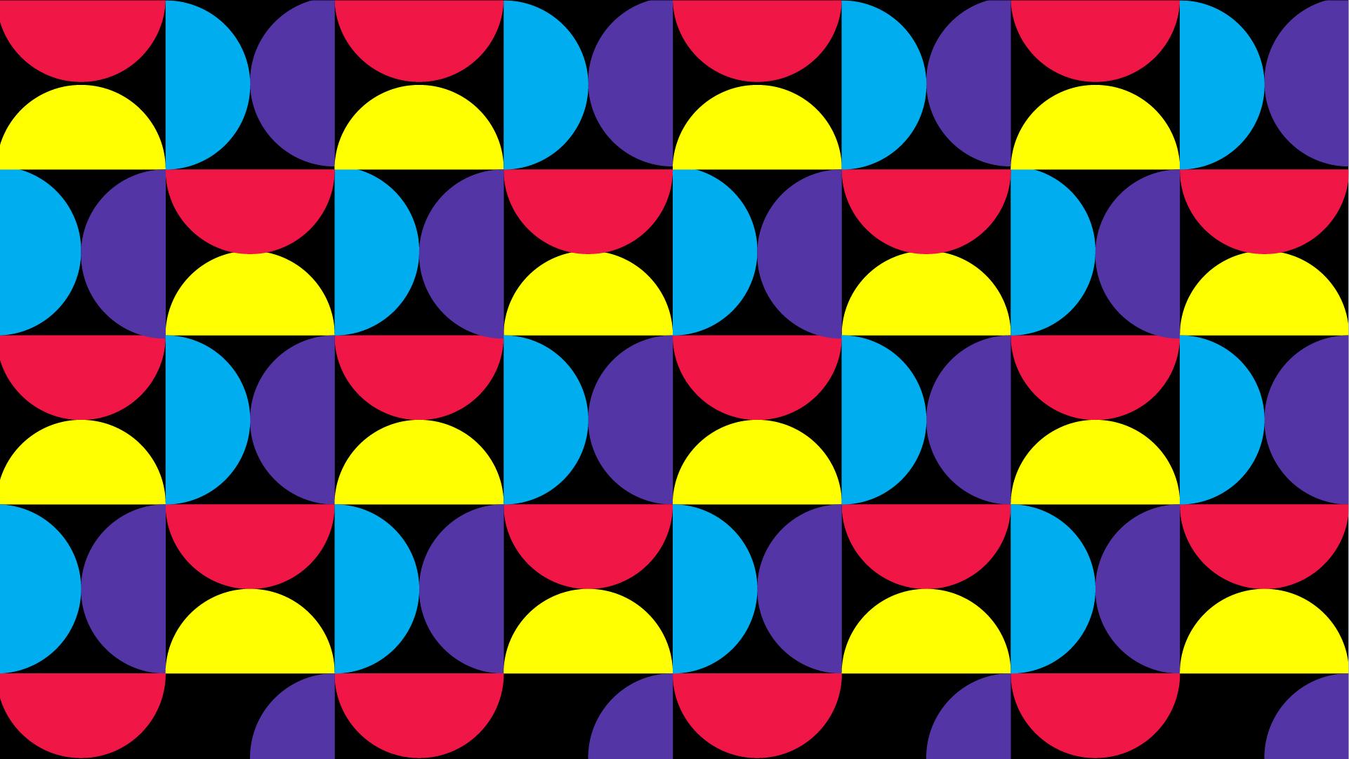 WH17_Pattern_029.jpg