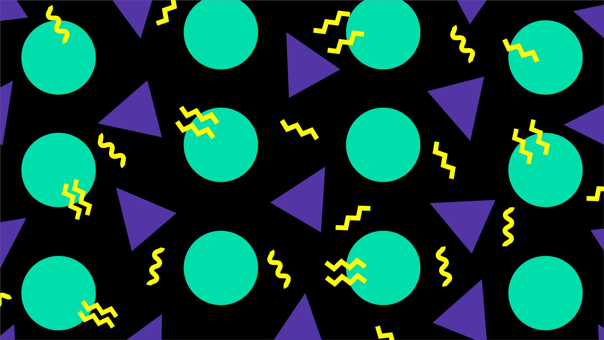 WH17_Pattern_047.jpg