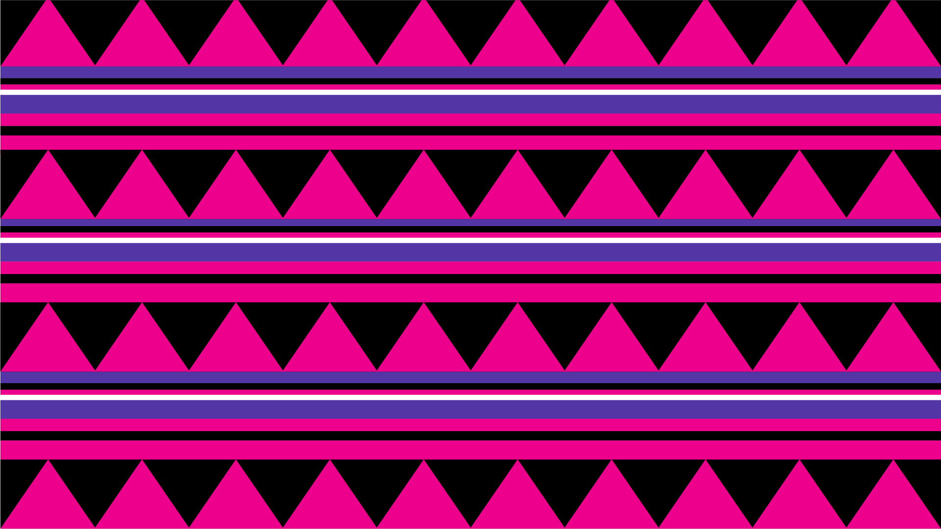 WH17_Pattern_051.jpg