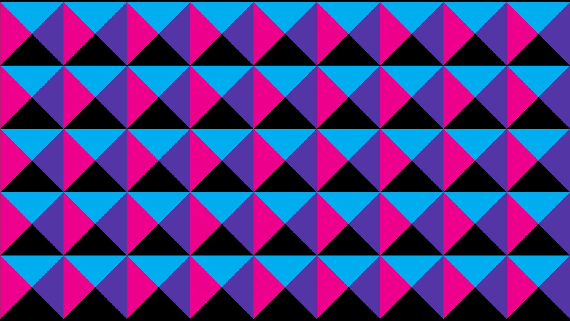 WH17_Pattern_052.jpg