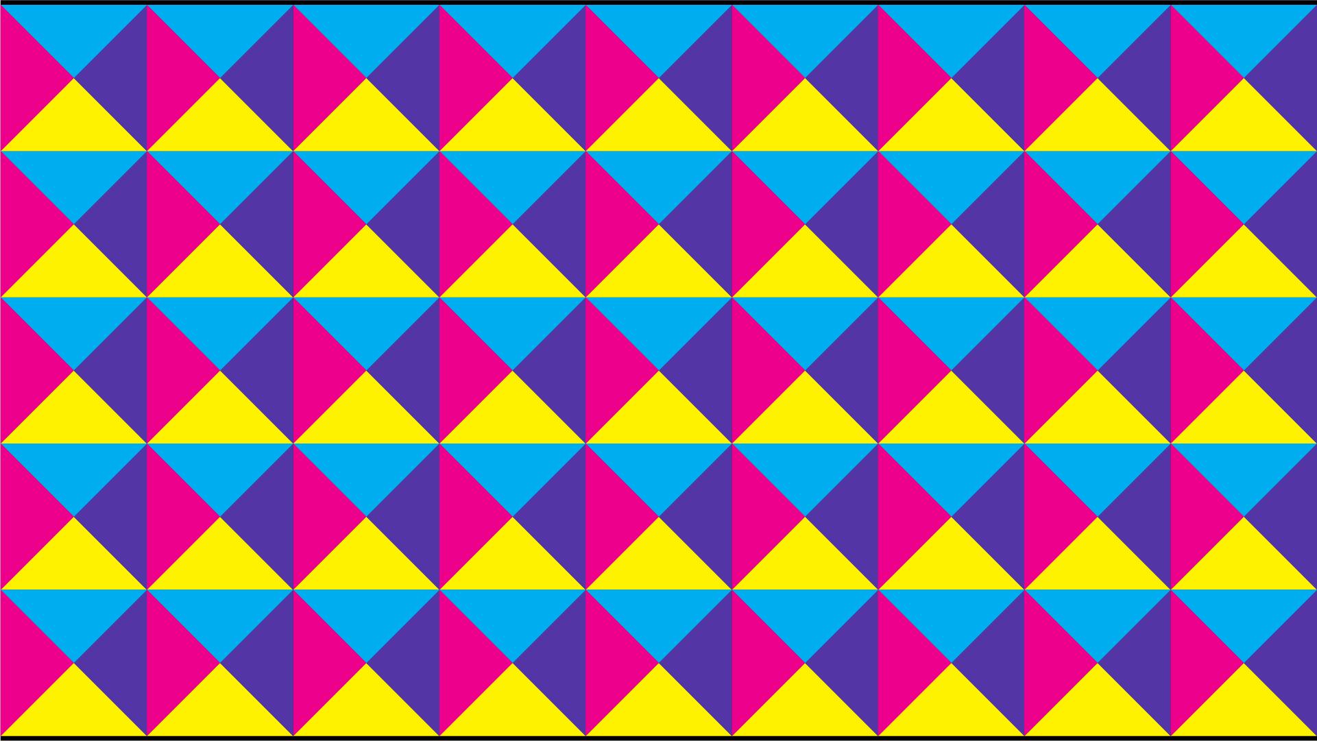 WH17_Pattern_053.jpg