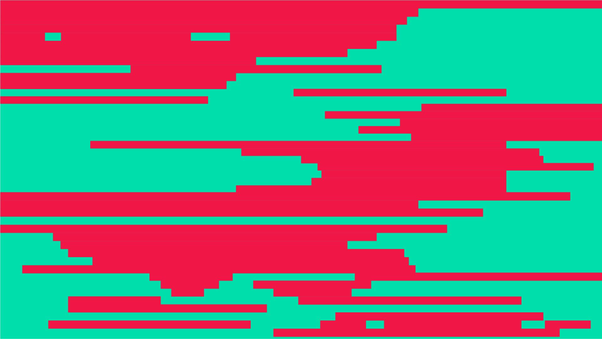 WH17_Pattern_065.jpg