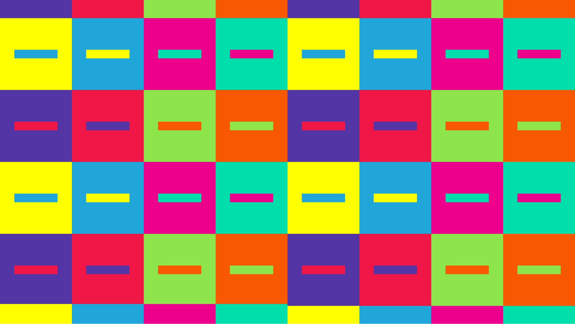 WH17_Pattern_101.jpg