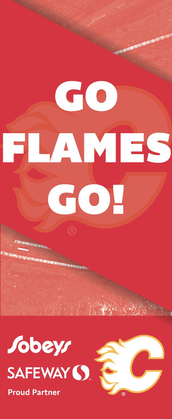 XMC_Flames_Banners_Editable_001_low.jpg