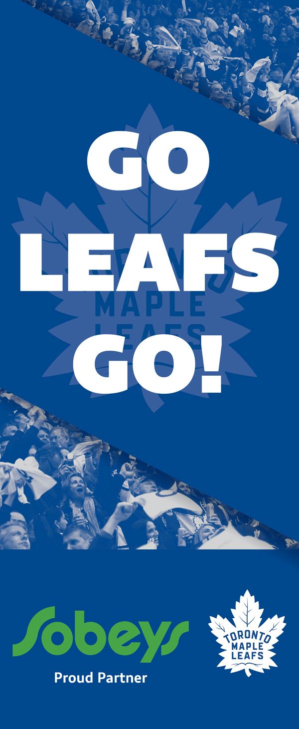 XMC_Leafs_Banners_Editable_001_Page_2_low.jpg