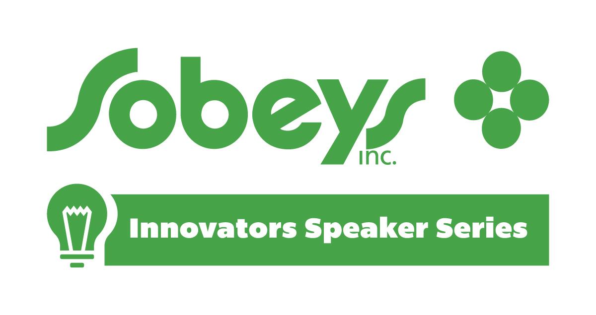 Sobeys_InnovatorsSpeakerSeries_ENG_Green.jpg
