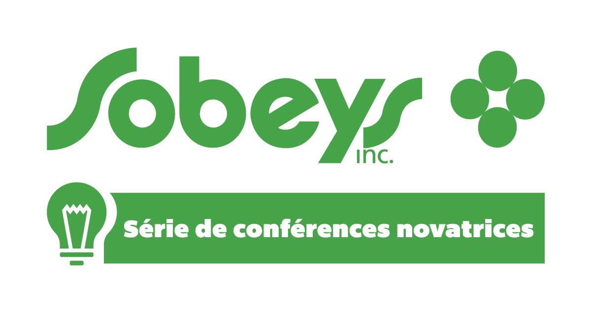 Sobeys_InnovatorsSpeakerSeries_FR_Green.jpg