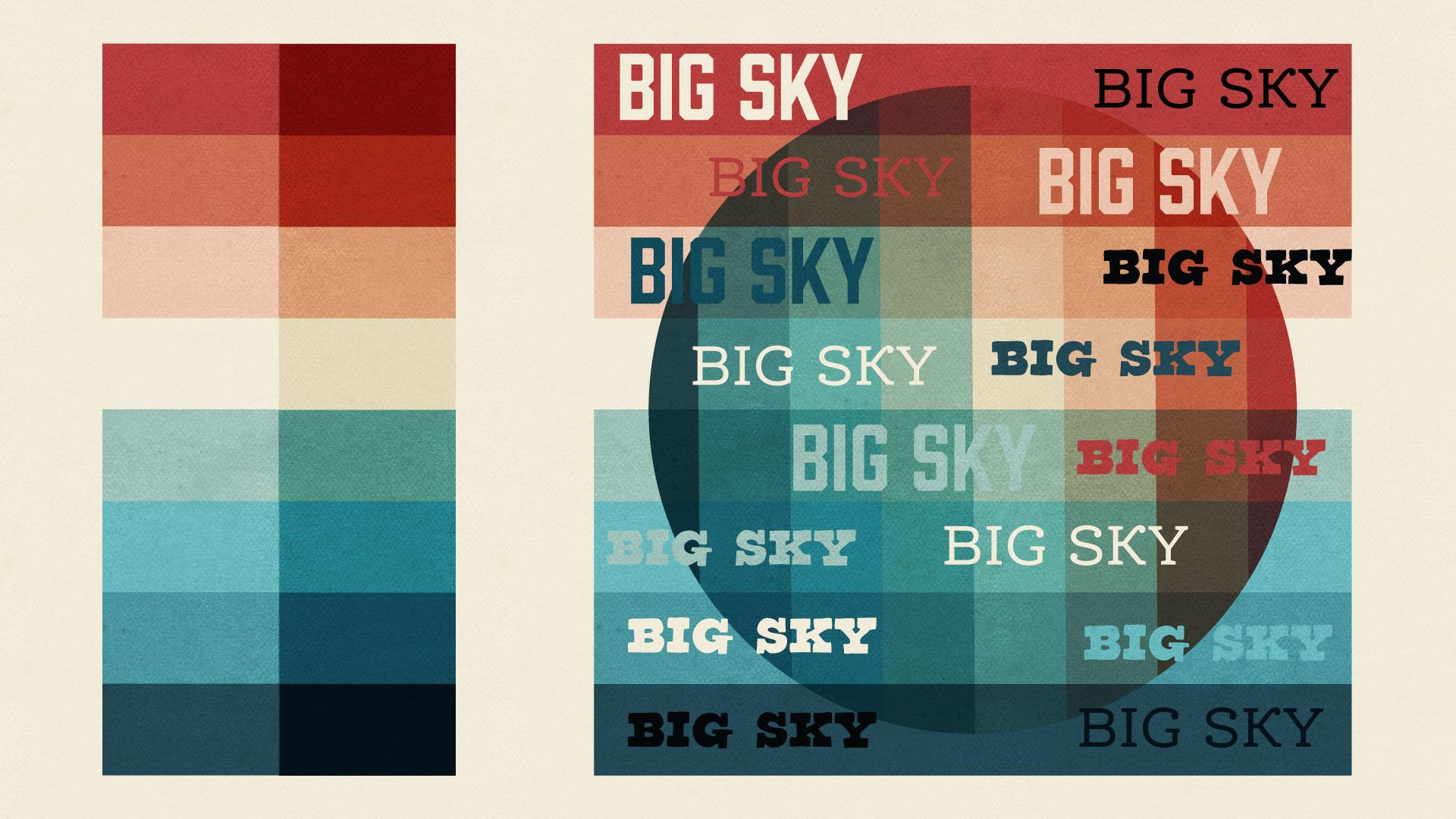 PB_BIGSKY_Branding_001.jpg
