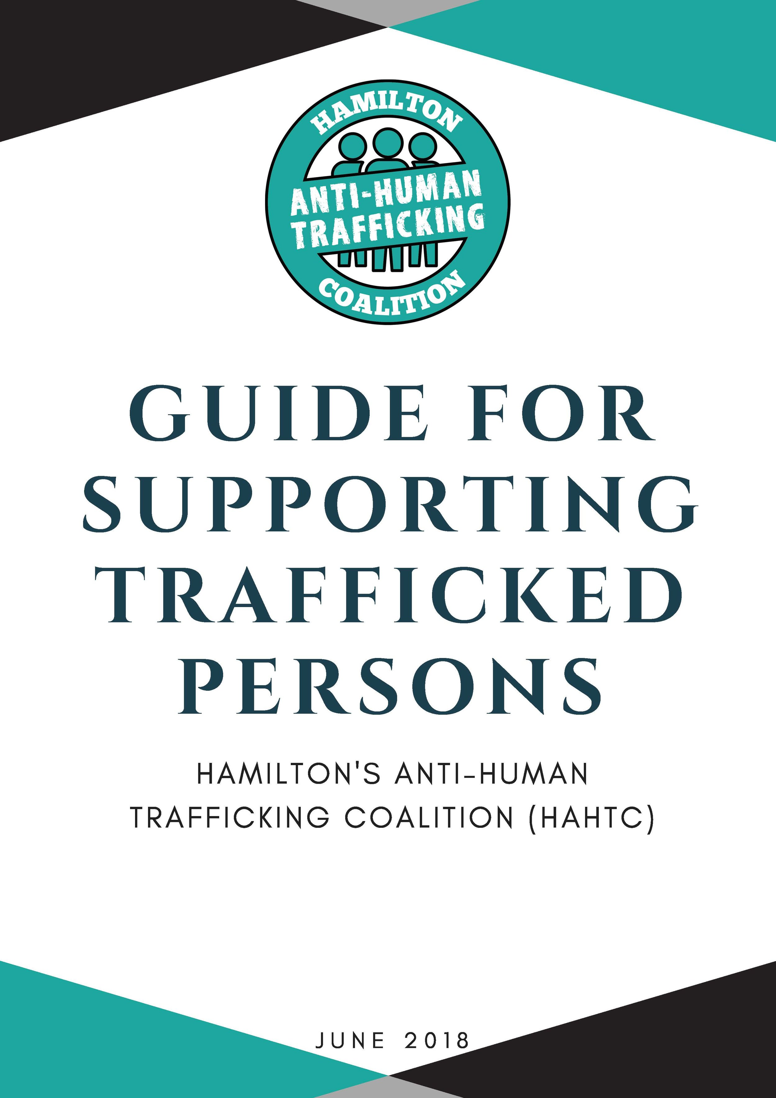 HAHTC Guide For Supporting Trafficked Persons June 2018.jpg
