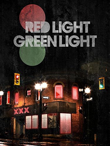 """Red light Green Light (2013) - As nations around the globe attempt to fight sex trafficking, many consider legalizing prostitution. Two filmmakers travel across ten countries to explore the issue, attempting to answer the question:""""How can we prevent sexual exploitation before it happens in the first place?""""Though governments are getting better at prosecuting traffickers and providing aftercare to victims, it is time we begin to ask the question of what lies at the root."""