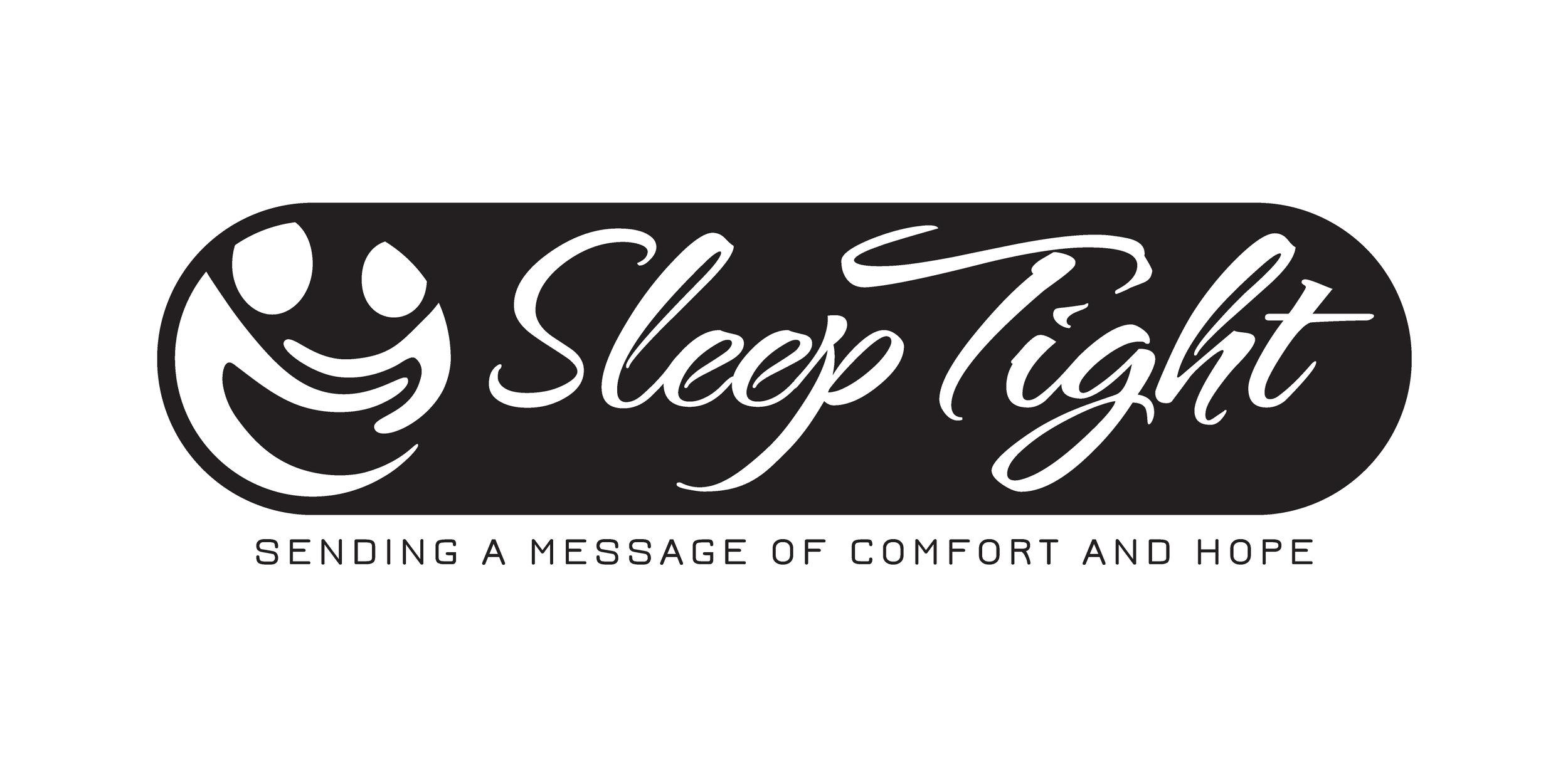 SleepTight_Logo.jpg