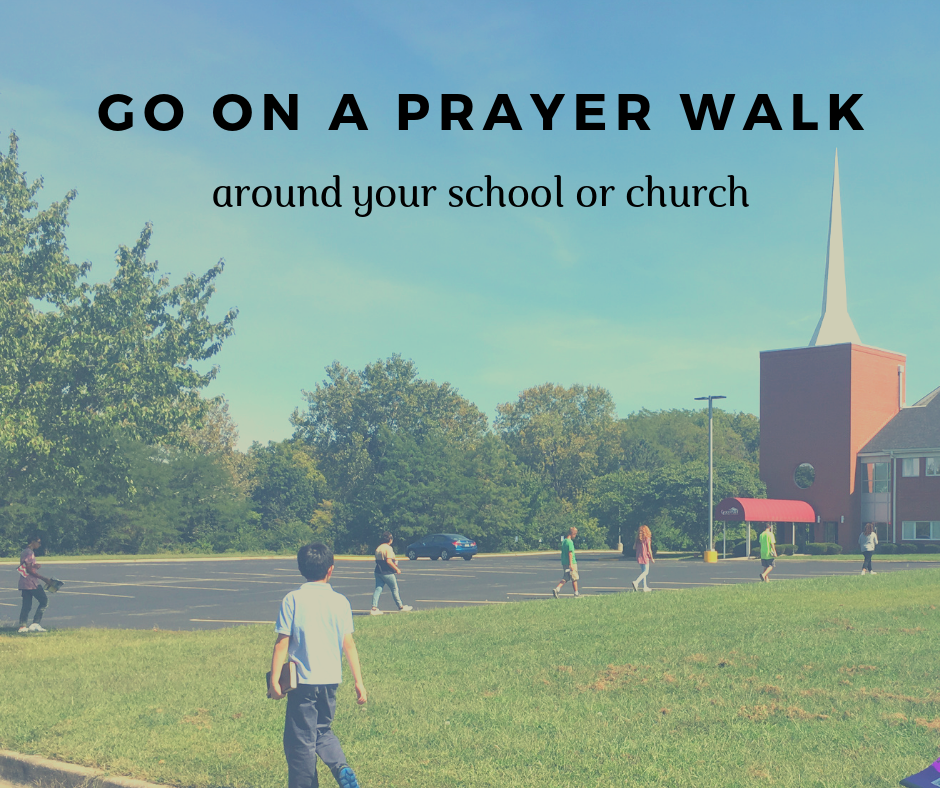 prayer-walk-around-school.png