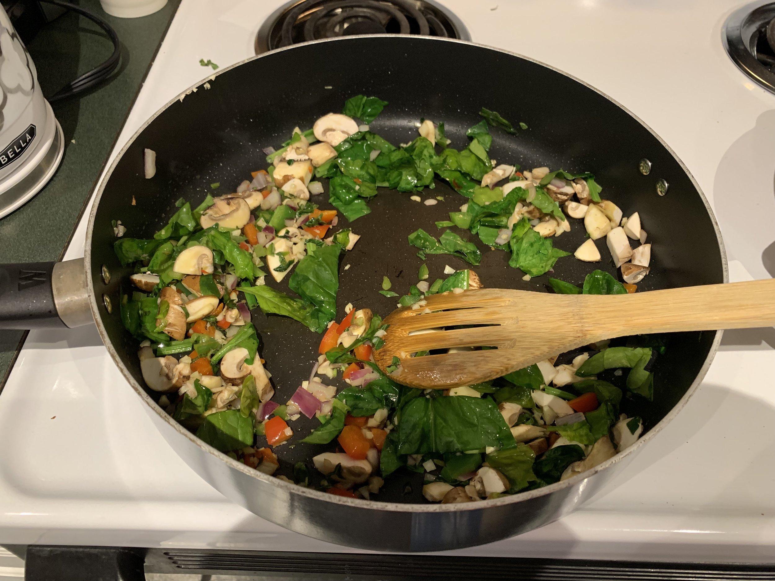 sautee-veggies.jpg