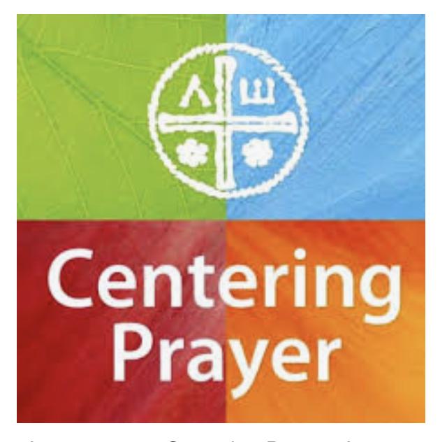 centering-prayer-app.jpg