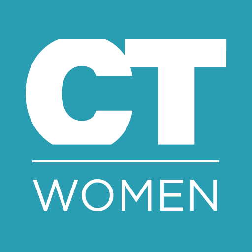 christianitytoday.com/women