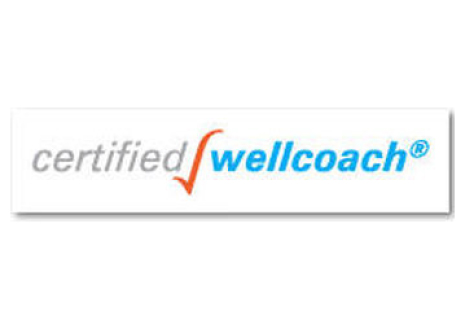 Wellcoaches Certified Health and Wellness Coach