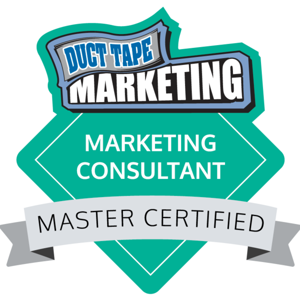 DTMCN Master Consultant Logo from Credly 190802.png