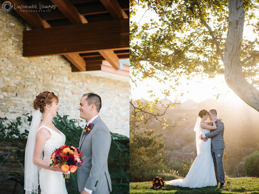 bride-and-groom-dove-canyon-country-club.jpg