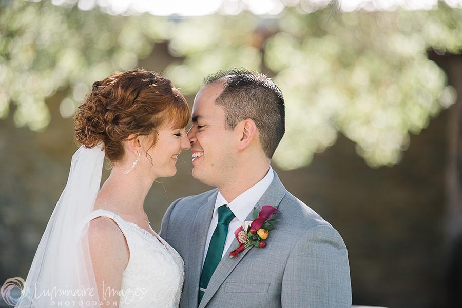 bride-and-groom-romantic-wedding-photo.jpg