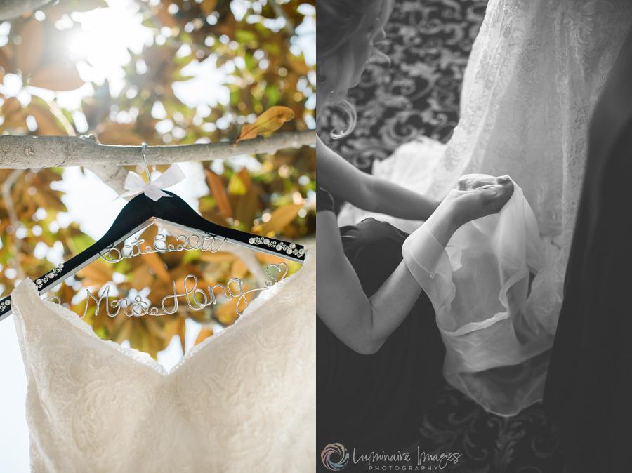 custom-wedding-dress-hanger.jpg