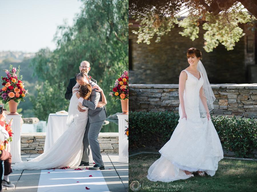 dove-canyon-country-club-wedding-photos.jpg