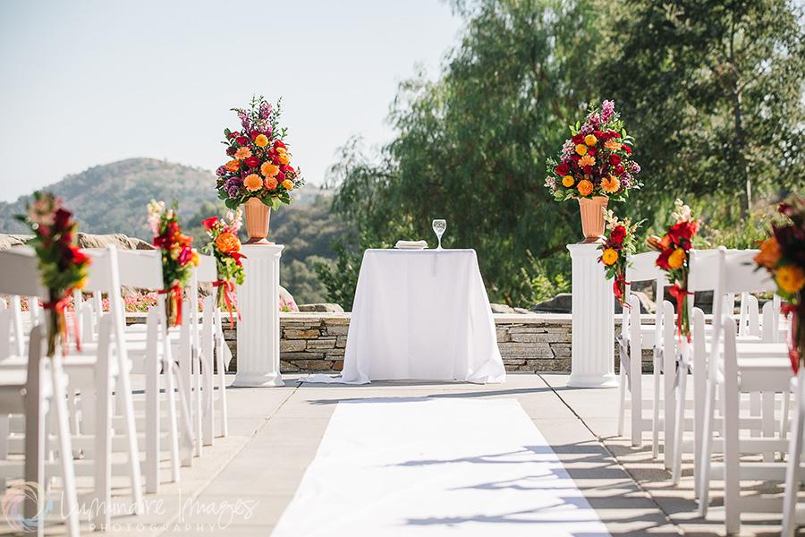 dove-canyon-golf-club-wedding-ceremony-site.jpg