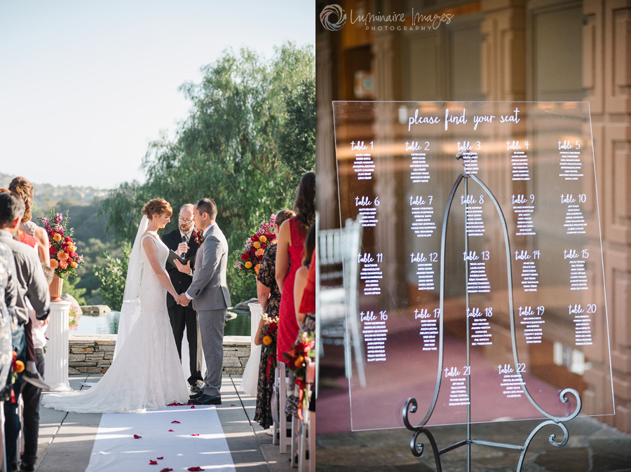 dove-canyon-golf-club-wedding-inspiration.jpg