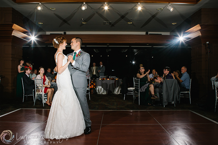 first-dance-dark-room.jpg