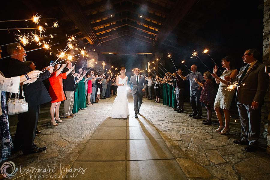 grand-exit-dove-canyon-wedding.jpg
