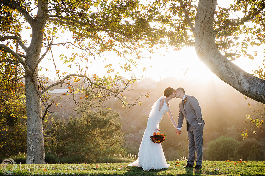 newlywed-sunset-picture-dove-canyon-golf-club.jpg