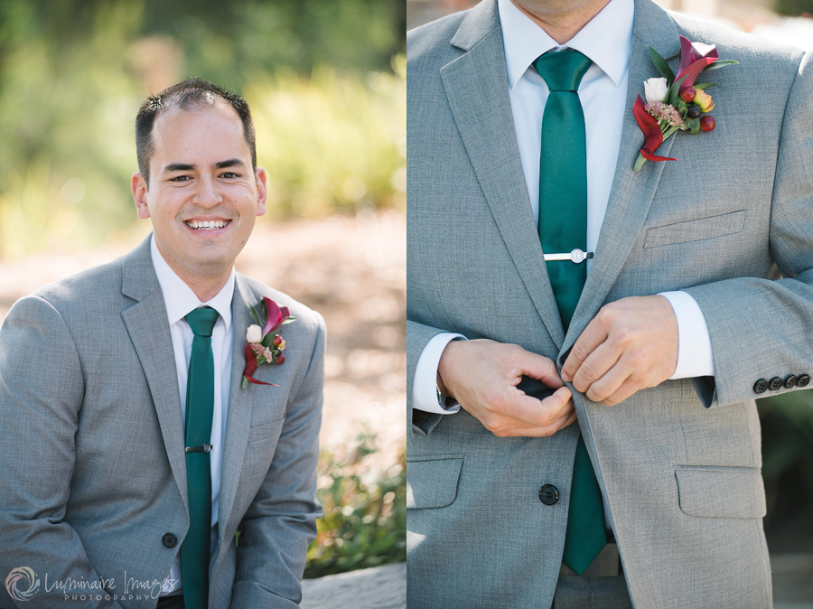 real-groom-photos.jpg