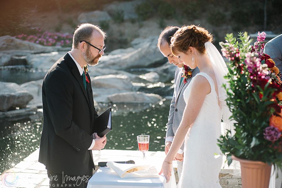 south-orange-county-wedding-ceremony-outdoors.jpg