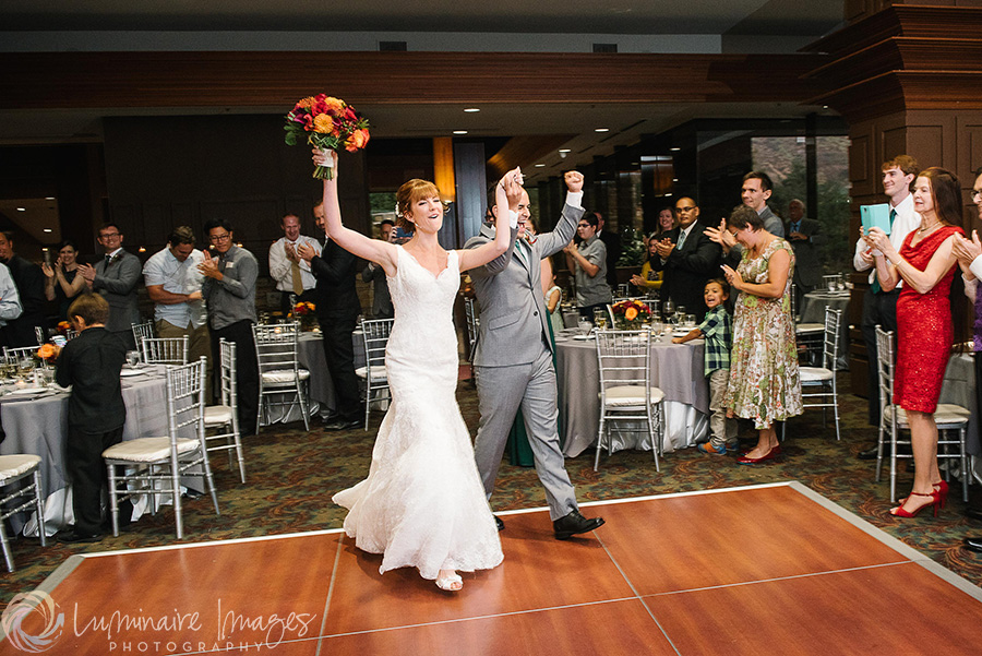 wedding-grand-entrance-photo.jpg