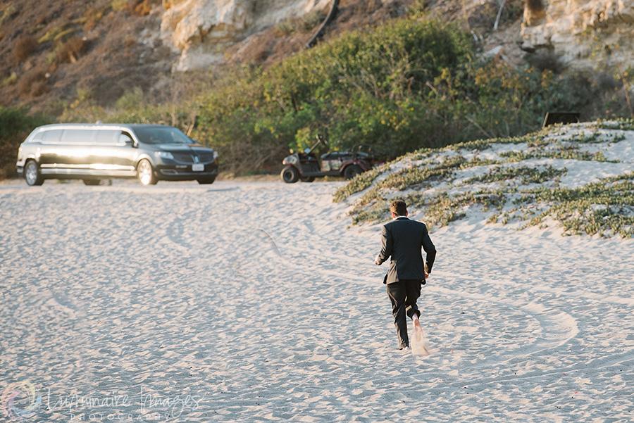 beach-jog.jpg
