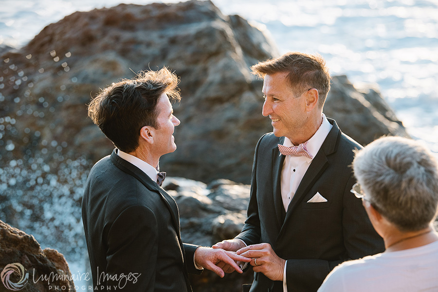 gay-wedding-grooms-ceremony.jpg