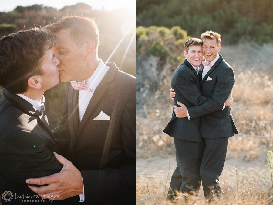 gay-weddings-southern-california-photo.jpg