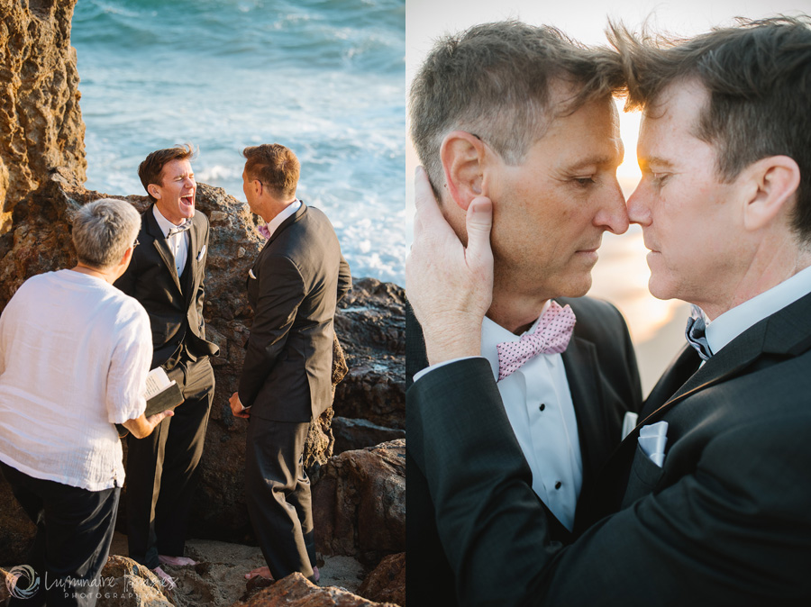 romantic-same-sex-wedding-ceremony-beach.jpg