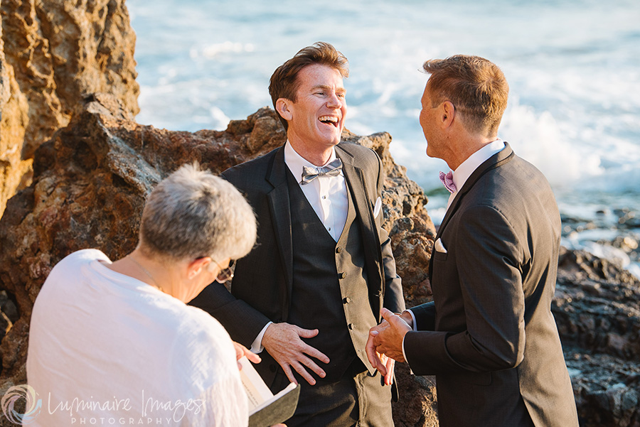 same-sex-wedding-laughter.jpg