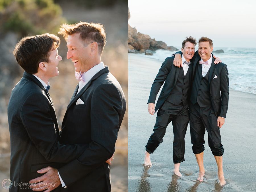 same-sex-weddings-orange-county-photo.jpg