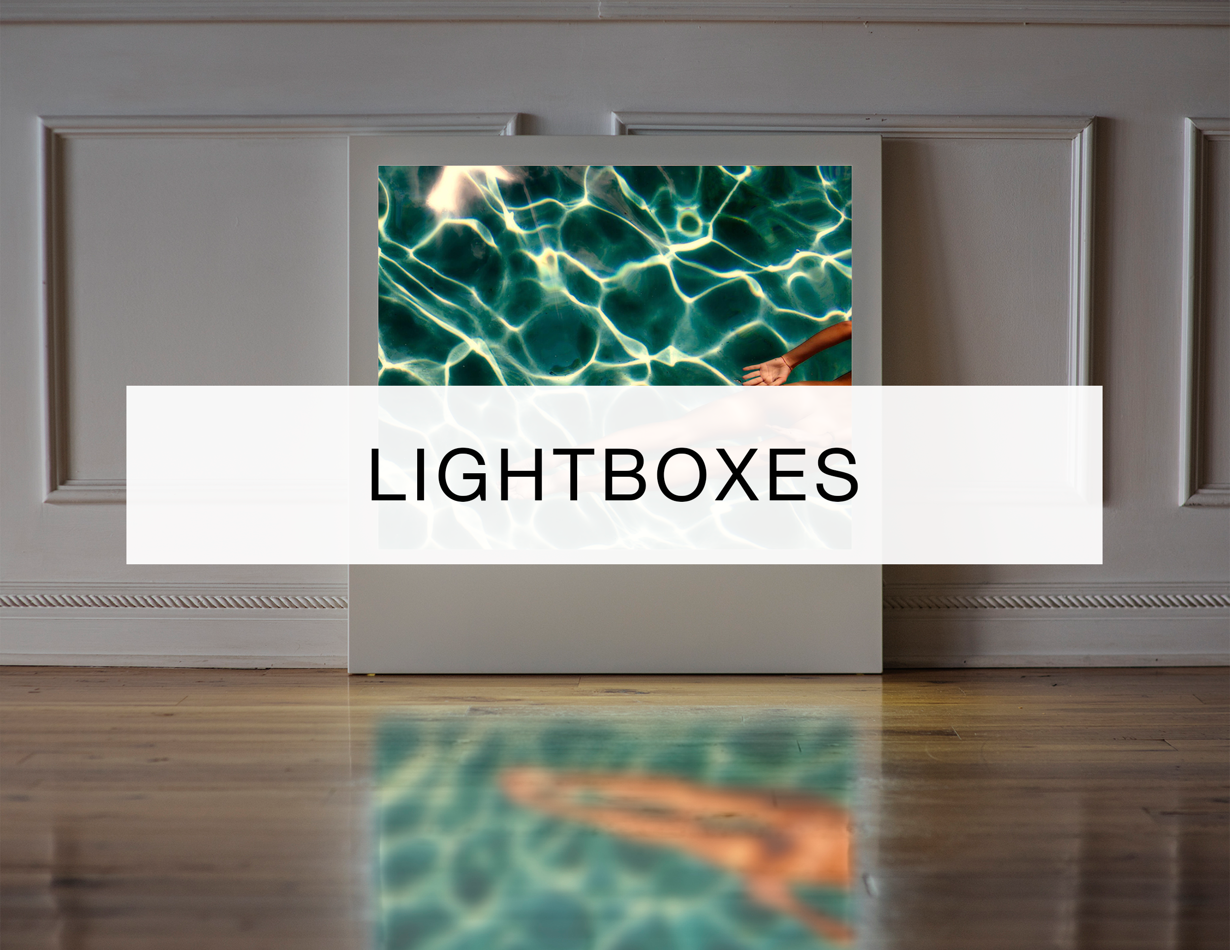 Lightboxes.png
