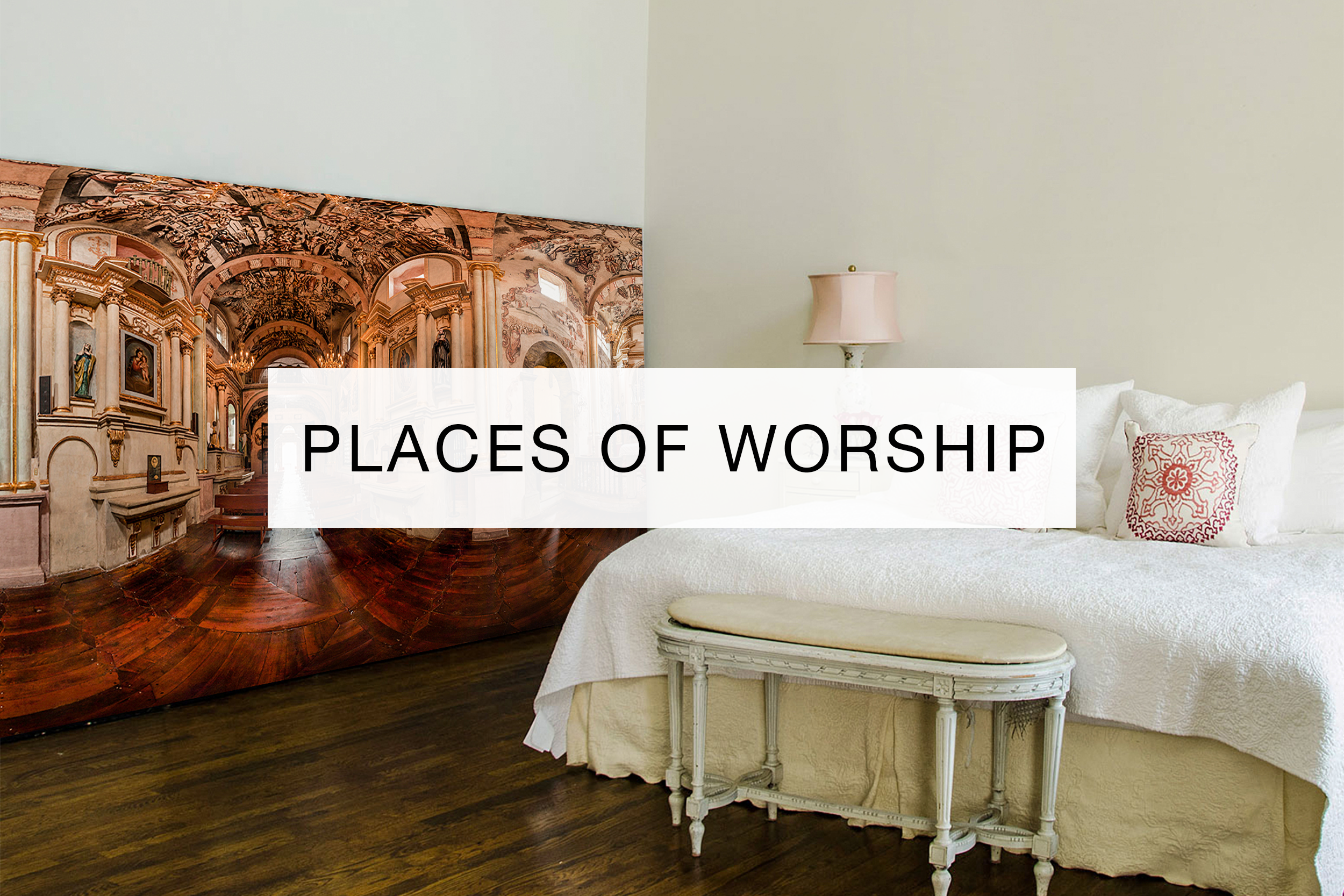 Places of Worship.png