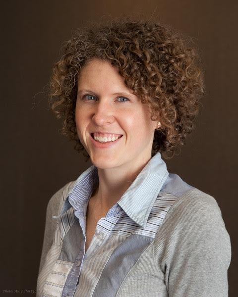 Joan Casey, PhDColumbia University -