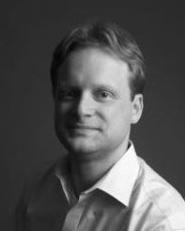 Adam Auton, PhD23andMe -